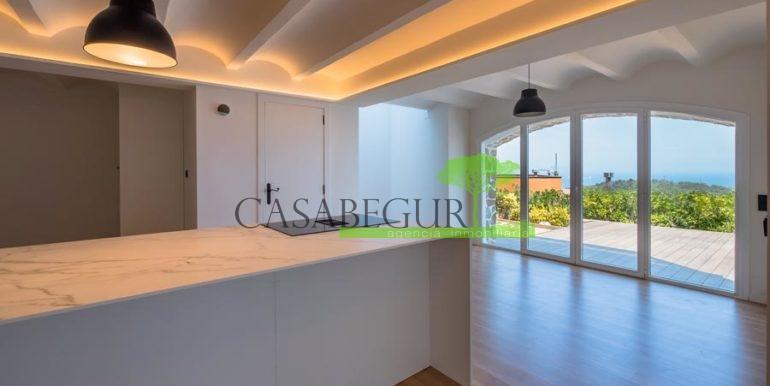 1366-house-villa-sale-son-rich-begur-sea-views-center-begur-costa-brava-pool13