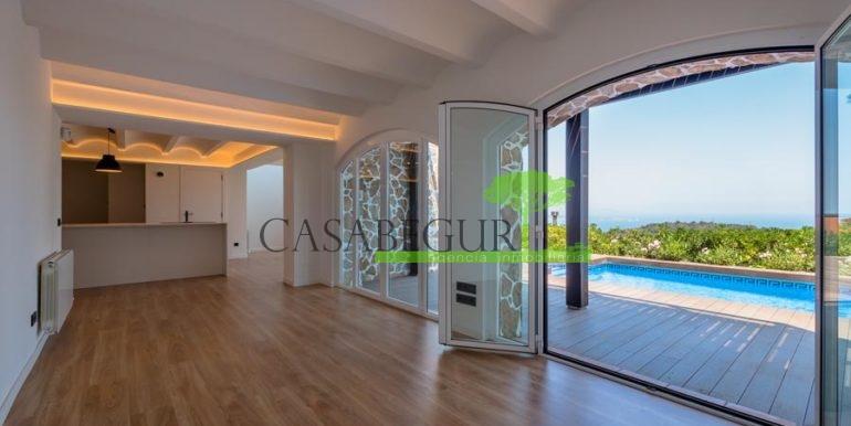 1366-house-villa-sale-son-rich-begur-sea-views-center-begur-costa-brava-pool14