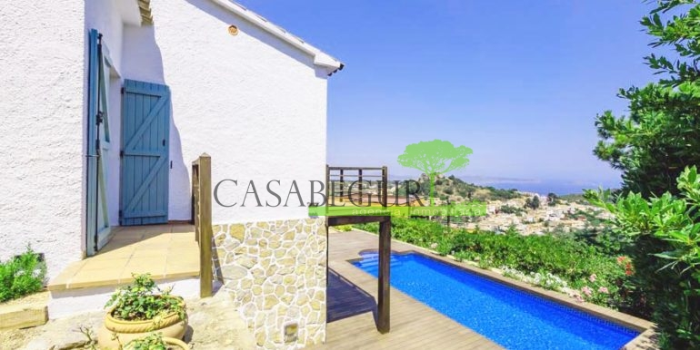 1366-house-villa-sale-son-rich-begur-sea-views-center-begur-costa-brava-pool2