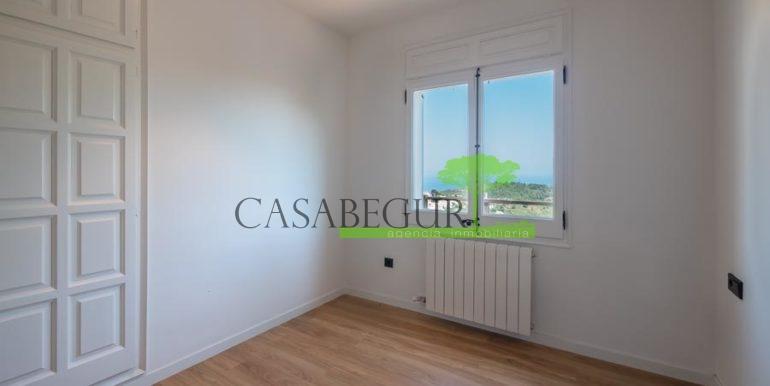 1366-house-villa-sale-son-rich-begur-sea-views-center-begur-costa-brava-pool5