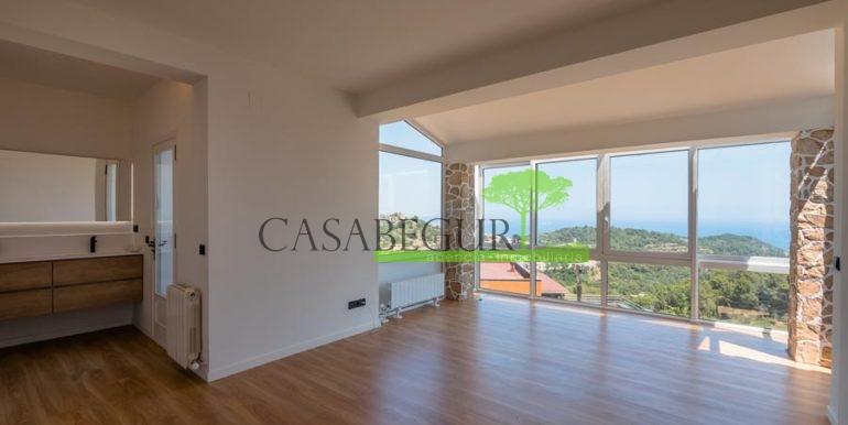 1366-house-villa-sale-son-rich-begur-sea-views-center-begur-costa-brava-pool7