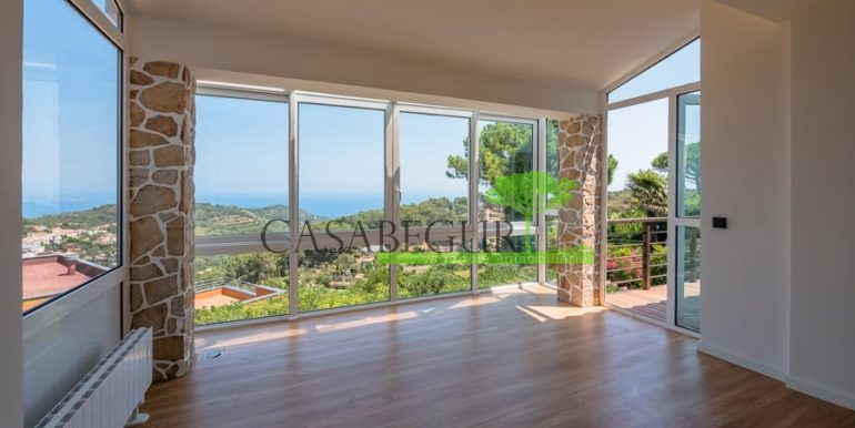 1366-house-villa-sale-son-rich-begur-sea-views-center-begur-costa-brava-pool9