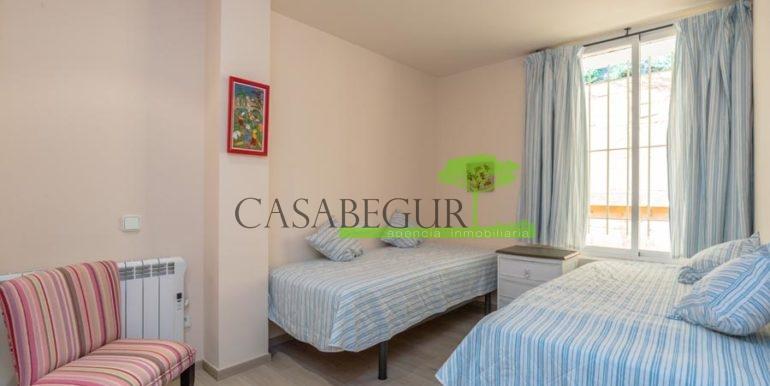 ref-1363-sale-house-villa-sa-tuna-la-borna-begur-sea-views-pool-costa-brava0