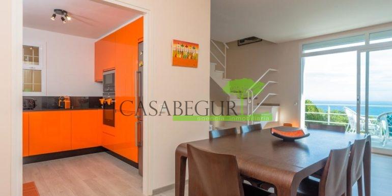 ref-1363-sale-house-villa-sa-tuna-la-borna-begur-sea-views-pool-costa-brava10
