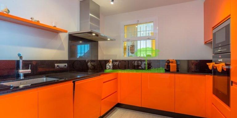 ref-1363-sale-house-villa-sa-tuna-la-borna-begur-sea-views-pool-costa-brava11