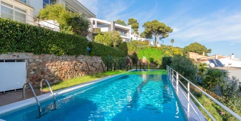 ref-1363-sale-house-villa-sa-tuna-la-borna-begur-sea-views-pool-costa-brava13