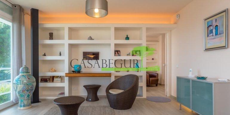 ref-1363-sale-house-villa-sa-tuna-la-borna-begur-sea-views-pool-costa-brava2