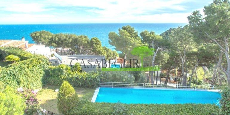 ref-1363-sale-house-villa-sa-tuna-la-borna-begur-sea-views-pool-costa-brava3