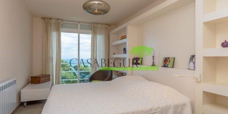 ref-1363-sale-house-villa-sa-tuna-la-borna-begur-sea-views-pool-costa-brava4