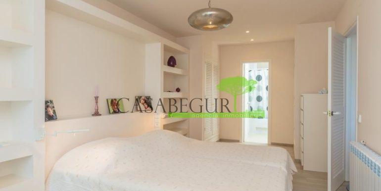 ref-1363-sale-house-villa-sa-tuna-la-borna-begur-sea-views-pool-costa-brava5