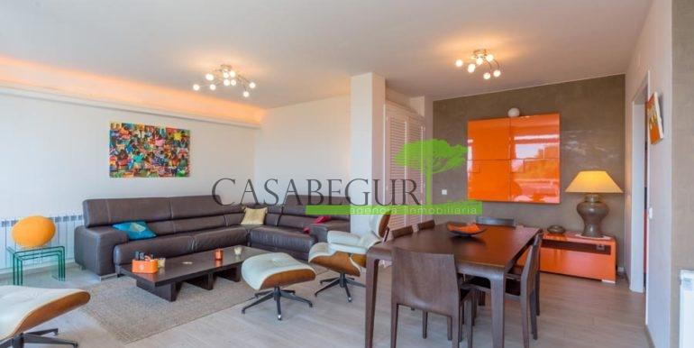 ref-1363-sale-house-villa-sa-tuna-la-borna-begur-sea-views-pool-costa-brava7