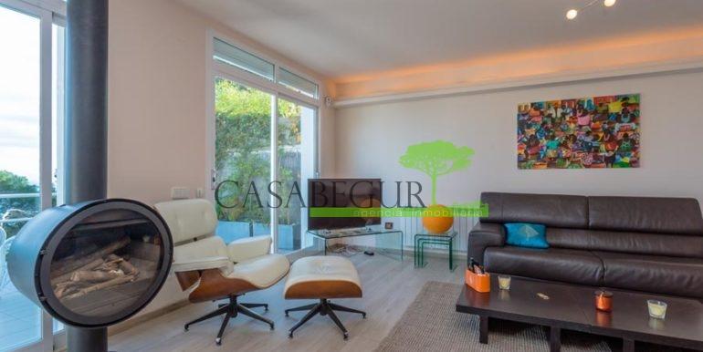 ref-1363-sale-house-villa-sa-tuna-la-borna-begur-sea-views-pool-costa-brava8
