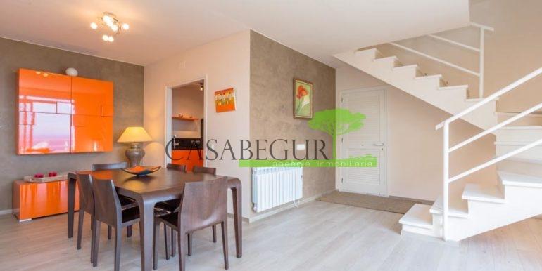 ref-1363-sale-house-villa-sa-tuna-la-borna-begur-sea-views-pool-costa-brava9