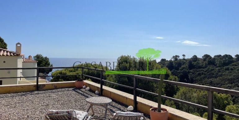 ref-1377-sale-house-villa-property-sa-tuna-la-borna-begur-sea-views-pool-terrace-modern-costa-brava0