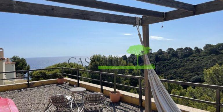 ref-1377-sale-house-villa-property-sa-tuna-la-borna-begur-sea-views-pool-terrace-modern-costa-brava1