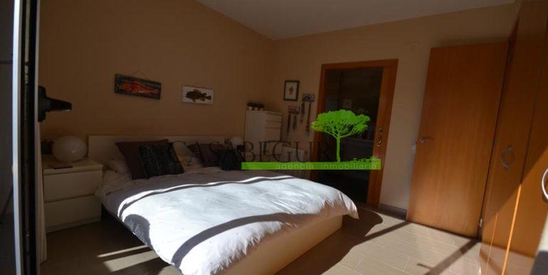 ref-1377-sale-house-villa-property-sa-tuna-la-borna-begur-sea-views-pool-terrace-modern-costa-brava10