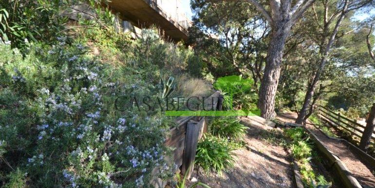 ref-1377-sale-house-villa-property-sa-tuna-la-borna-begur-sea-views-pool-terrace-modern-costa-brava12