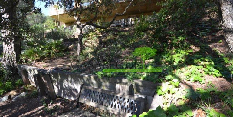 ref-1377-sale-house-villa-property-sa-tuna-la-borna-begur-sea-views-pool-terrace-modern-costa-brava13
