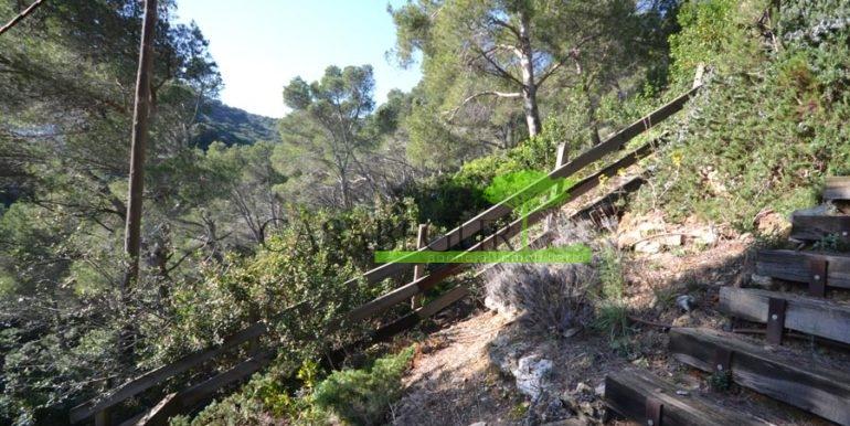 ref-1377-sale-house-villa-property-sa-tuna-la-borna-begur-sea-views-pool-terrace-modern-costa-brava14