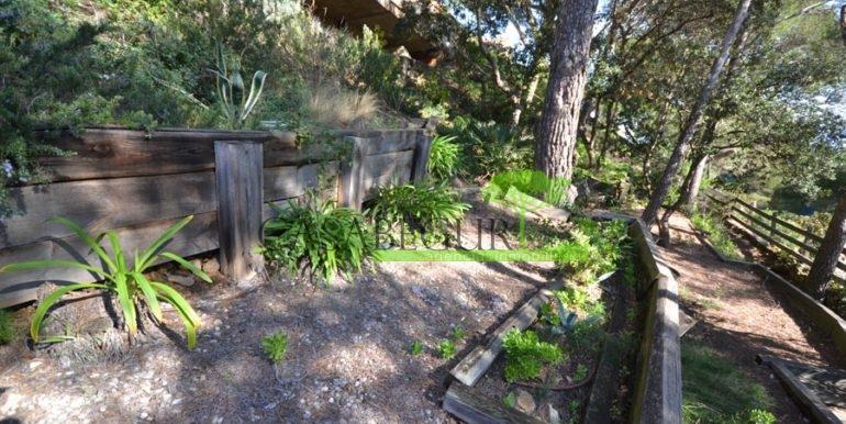 ref-1377-sale-house-villa-property-sa-tuna-la-borna-begur-sea-views-pool-terrace-modern-costa-brava15