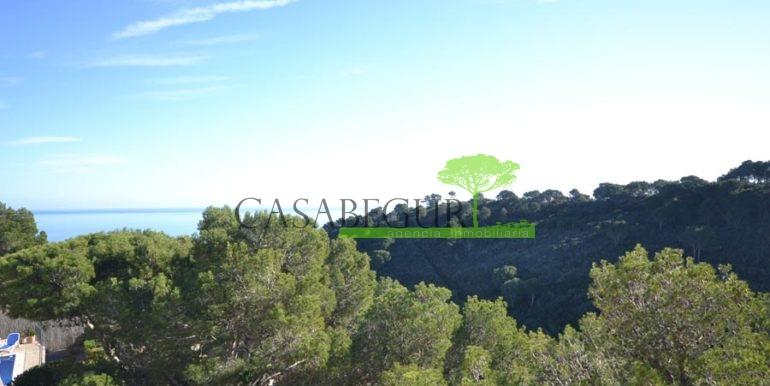 ref-1377-sale-house-villa-property-sa-tuna-la-borna-begur-sea-views-pool-terrace-modern-costa-brava16
