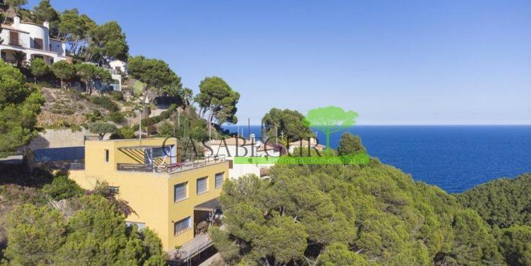 ref-1377-sale-house-villa-property-sa-tuna-la-borna-begur-sea-views-pool-terrace-modern-costa-brava18
