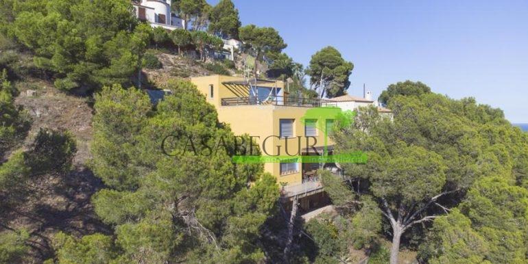 ref-1377-sale-house-villa-property-sa-tuna-la-borna-begur-sea-views-pool-terrace-modern-costa-brava19