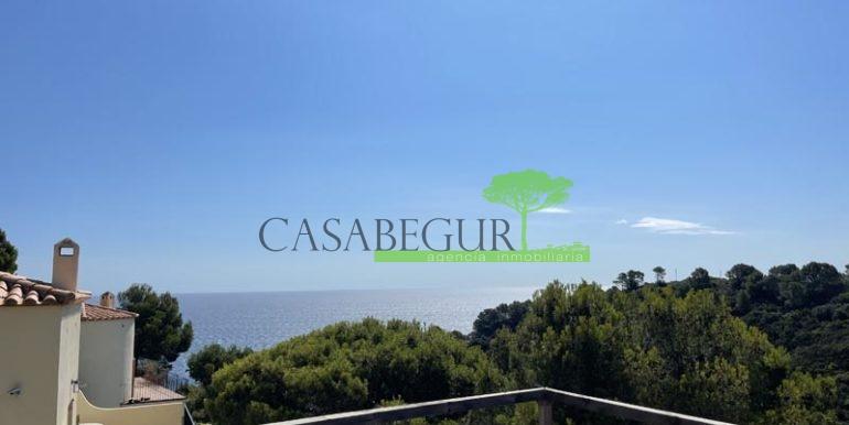 ref-1377-sale-house-villa-property-sa-tuna-la-borna-begur-sea-views-pool-terrace-modern-costa-brava2