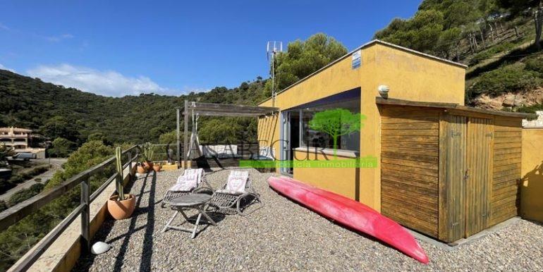 ref-1377-sale-house-villa-property-sa-tuna-la-borna-begur-sea-views-pool-terrace-modern-costa-brava3