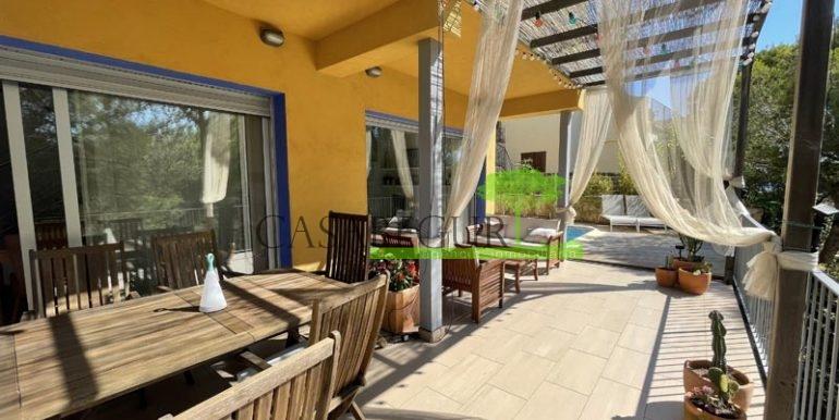 ref-1377-sale-house-villa-property-sa-tuna-la-borna-begur-sea-views-pool-terrace-modern-costa-brava5