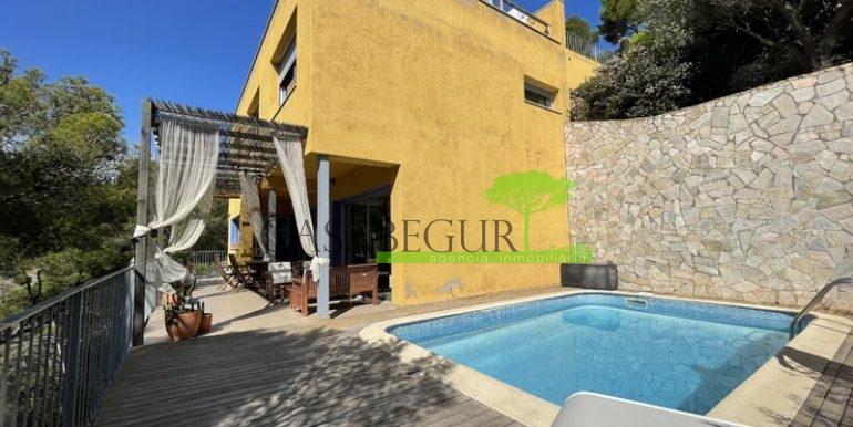 ref-1377-sale-house-villa-property-sa-tuna-la-borna-begur-sea-views-pool-terrace-modern-costa-brava6