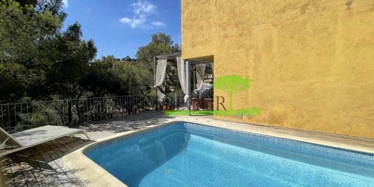 ref-1377-sale-house-villa-property-sa-tuna-la-borna-begur-sea-views-pool-terrace-modern-costa-brava7