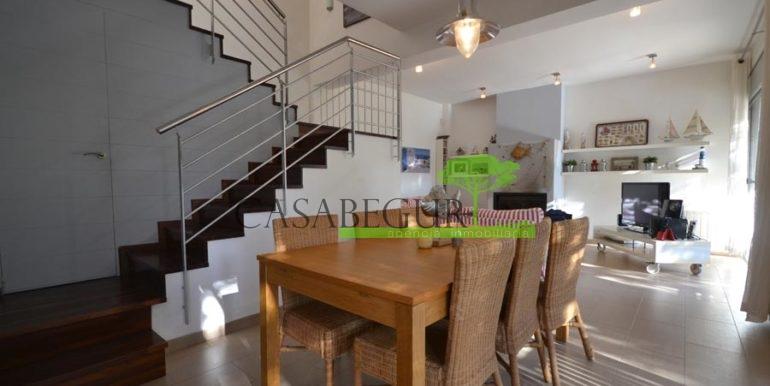 ref-1377-sale-house-villa-property-sa-tuna-la-borna-begur-sea-views-pool-terrace-modern-costa-brava8