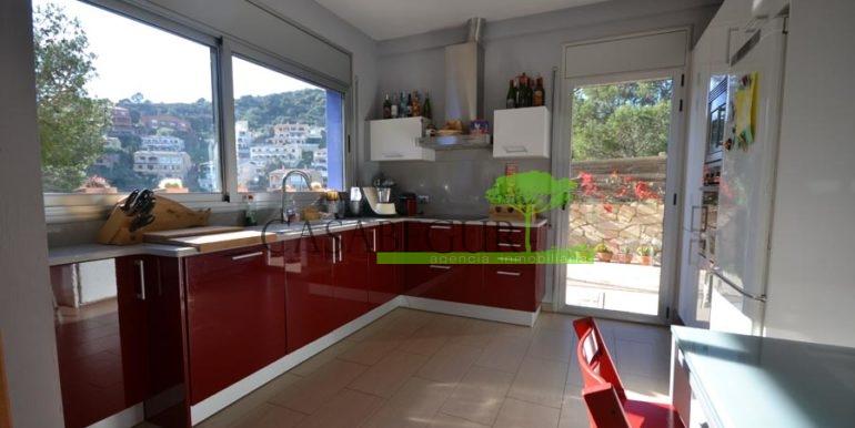 ref-1377-sale-house-villa-property-sa-tuna-la-borna-begur-sea-views-pool-terrace-modern-costa-brava9